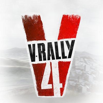 تریلر جدیدی از بازی V-Rally 4