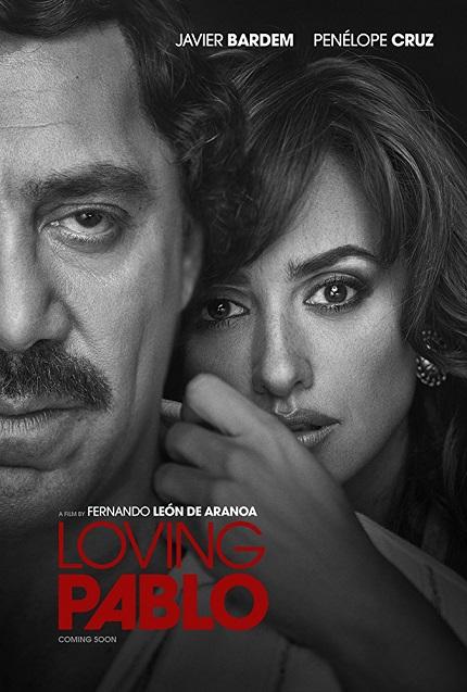 دانلود فیلم Loving Pablo 2017