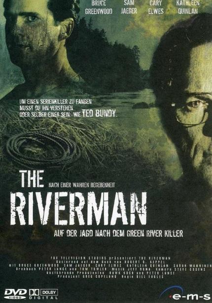 دانلود فیلم the riverman 2004