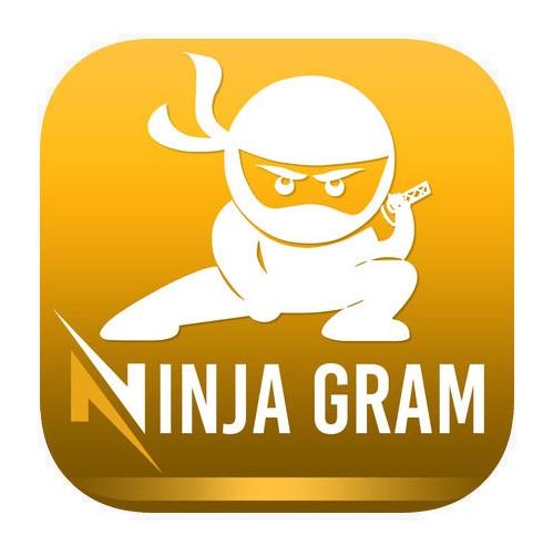 دانلود 5.9.7.0 NinjaGram ربات پیشرفته افزایش فالوور اینستاگرام