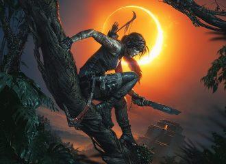 ویدیوی جدیدی از بازی Shadow of the Tomb Raider
