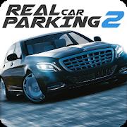 دانلود بازی خروج ماشین از پارکینگ اندروید - Real Car Parking 2 v3.0.1