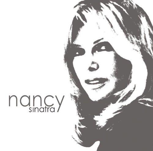 دانلود آهنگ Bang Bang از نانسی سیناترا (Nancy Sinatra)