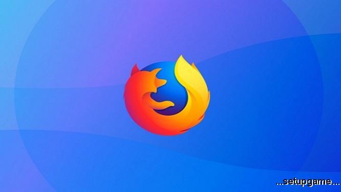 مرورگر فایرفاکس 62 با قابلیتهای جدید و تازه برای سیستم عاملهای دسکتاپ و موبایل منتشر شد