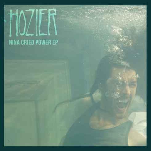 دانلود آلبوم جدید ina Cried Power از Hozier | با کیفیت 320 و 128