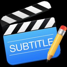 دانلود نرم افزار ساخت و ویرایش زیرنویس فیلم Subtitle Edit 3.5.7