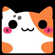دانلود بازی KleptoCats برای اندروید نسخه 5.1 + نسخه مود