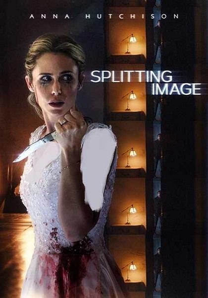دانلود فیلم Splitting Image 2017