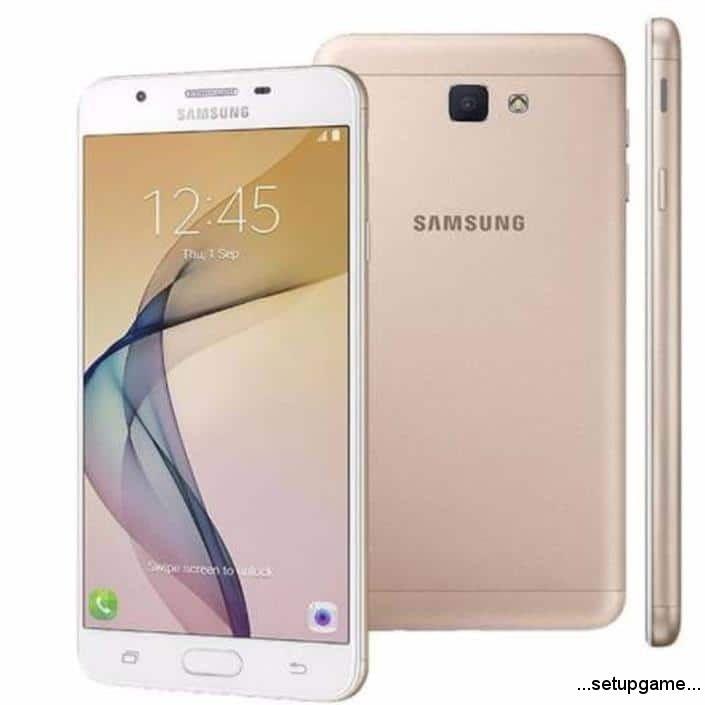 صدور مجوز FCC برای Galaxy J6 Prime سامسونگ