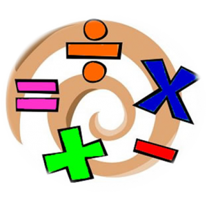 کتاب روش سریع در ضرب و تقسیم ریاضی به سبک تراختنبرگ