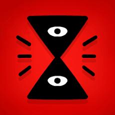 دانلود Isoland 2: Ashes of Time 1.0.36 - بازی ایزولند 2: خاکستر زمان برای اندروید و آی او اس +مود + دیتا