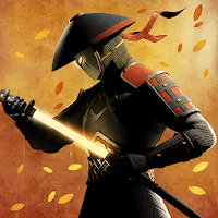 دانلود بازی Shadow Fight 3 1.13.2 - بازی شادو فایت 3 برای اندروید + نسخه مود + دیتا
