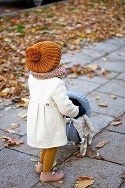 زیباترین ست های نوزادی دخترانه و پسرانه | مدل لباس شیک 98