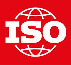 پاورپوینت سازمان ISO(سازمان بين المللي استاندارد سازي)