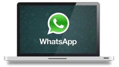 دانلود  مسجر  WhatsApp 0.3.557.0 برای ویندوز