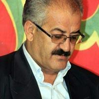 پیگیری موضوع زیرمجموعه قرار گرفتن زبان لکی در دانشگاه کردستان
