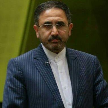 احمدی لاشکی: لزوم تغییر نگاه به آموزش و پرورش