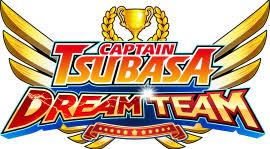 دانلود بازی Captain Tsubasa Dream Team