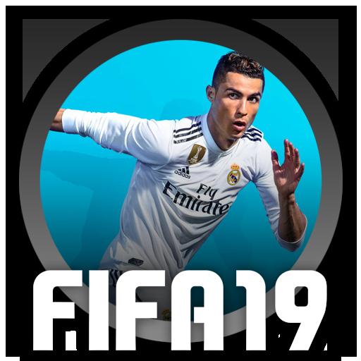 دانلود نسخه نهایی بازی فیفا ۱۹ – FIFA 19 DEMO برای کامپیوتر + دمو