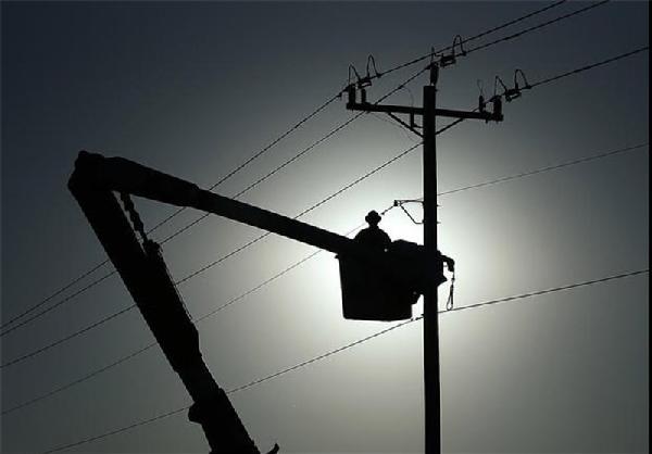 تهدید جان دانش آموزان با تیربرق/روایت اخراج مدیر مدرسه از دفتر رئیس اداره برق