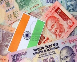 ترجمه مقاله بررسي عملكرد مناطق ويژه اقتصادي هند Performance of Indian SEZs: A Disaggregated Level Analysis