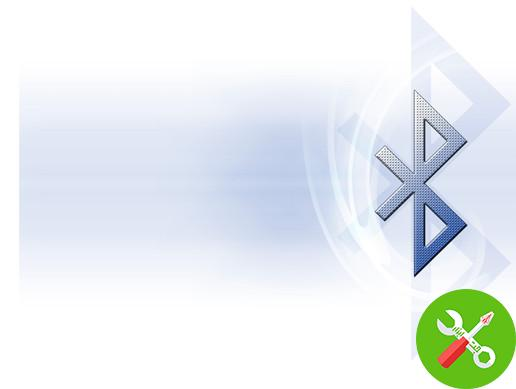 پلاگین یونیتی Bluetooth Android