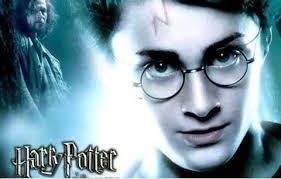 دانلود فیلم جذاب و دیدنی خارجی هری پاتر 5 محفل ققنوس 2007 Harry Potter
