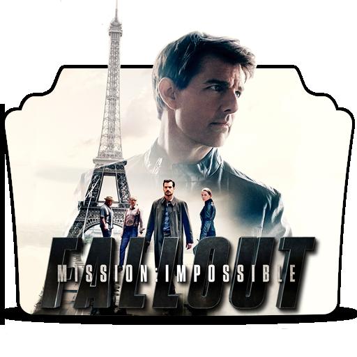 دانلود فیلم Mission Impossible Fallout 2018 - ماموریت غیرممکن فالوت