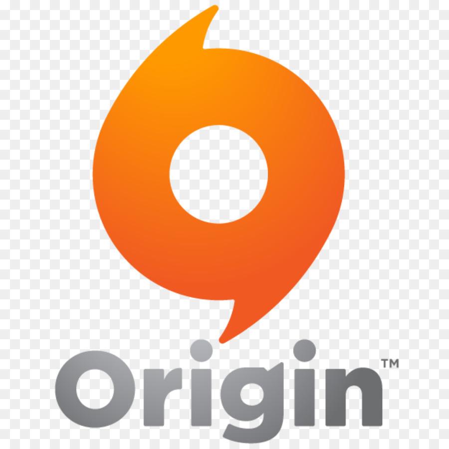دانلود Origin 10.5.26.8488 نرم افزار اجرای بازی های EA