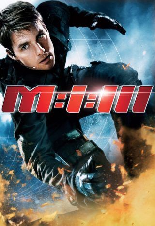 Mission Impossible III 2006