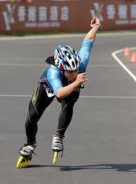 کسب ۷ مدال رنگانگ اسکیت بازان لامردی در مسابقات فارس