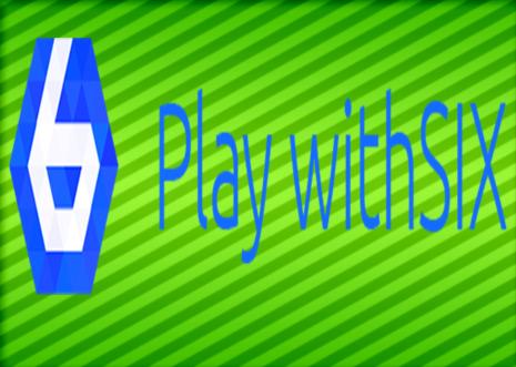 برنامه play withSix تعطیل میشود