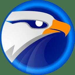 دانلود  نرم افزار مدیریت دانلود EagleGet 2.0.4.80