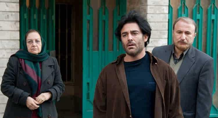 دانلود فیلم ایرانی دلم میخواد با لینک مستقیم
