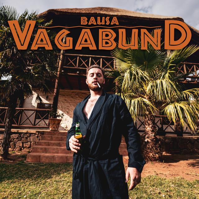 دانلود آهنگ Vagabund از Bausa