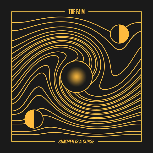 دانلود آهنگ Summer Is a Curse از The FAIM