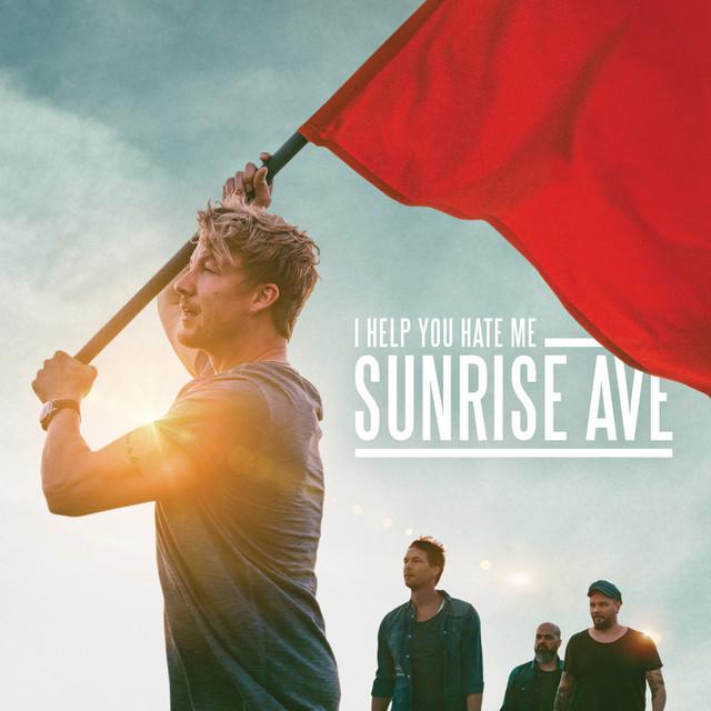 دانلود آهنگ Dreamer از Sunrise Avenue