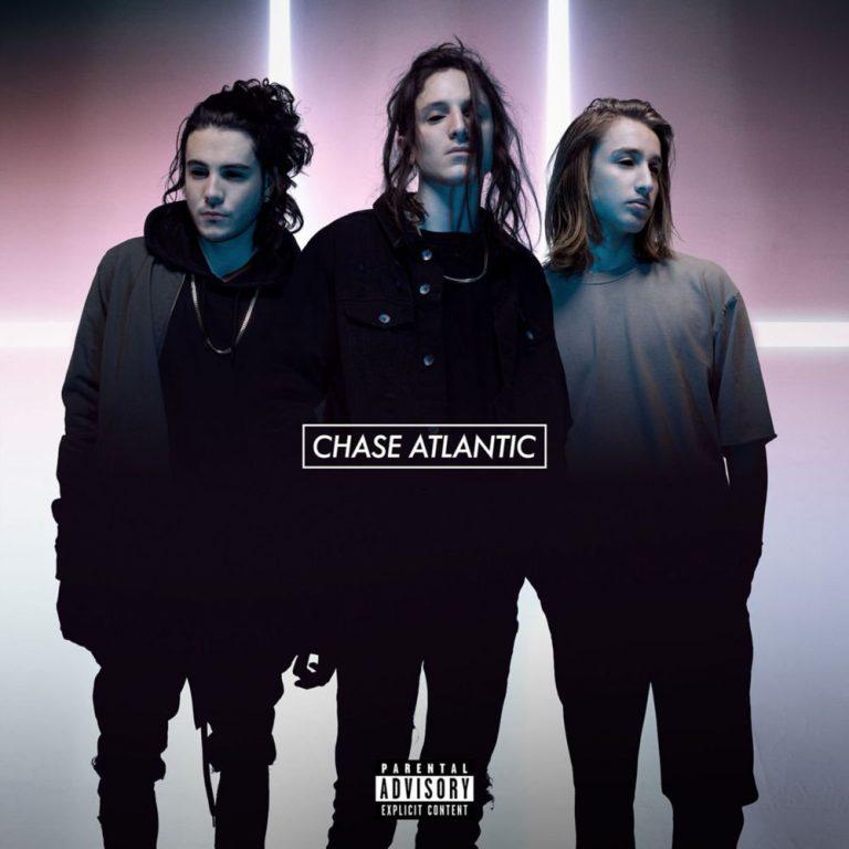 دانلود آهنگ Church از Chase Atlantic