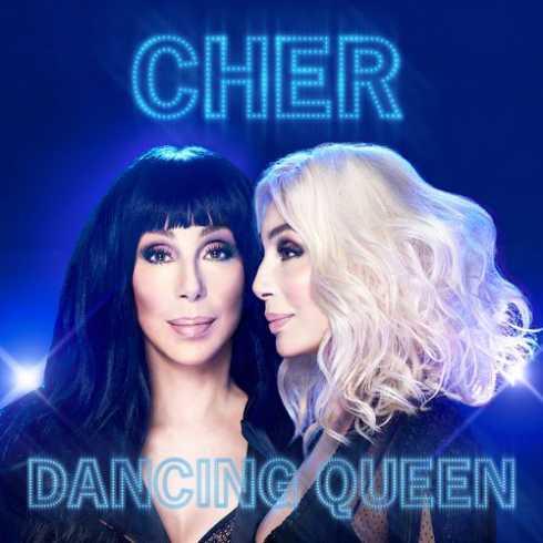 دانلود آهنگ One of Us از Cher