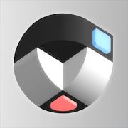 دانلود بازی PUSH برای اندروید نسخه 1.13