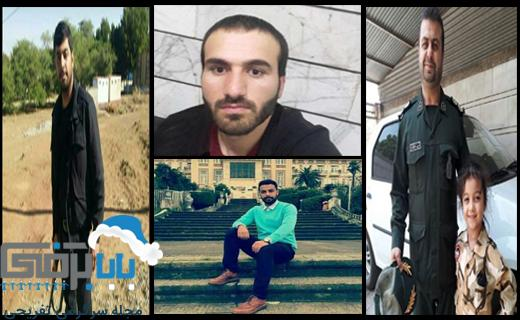 آخرین آمار شهدا و مجروحین در حمله تروریستی در رژه نیروهای مسلح در اهواز + اسامی ، فیلم و عکس