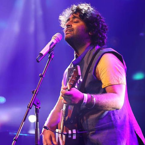 دانلود آهنگ هندی توم هی هو از Arijit Singh | کیفیت 320 | ترجمه فارسی