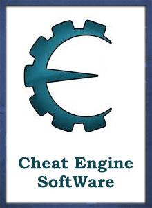 دانلود آخرین نسخه نرم افزار چیت انجین - Cheat Engine 6.8.1