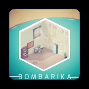 دانلود بازی BOMBARIKA برای اندروید نسخه 1.5.22 + نسخه مود