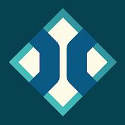 دانلود بازی Maze Swap – Think and relax برای اندروید نسخه 1.0