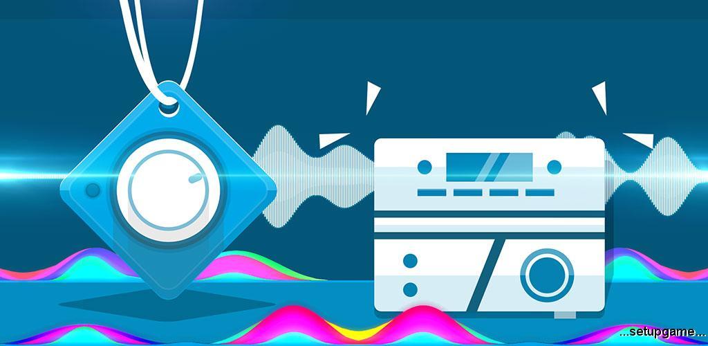 دانلود Avee Music Player (Pro) Full 1.2.83 - موزیک پلیر کم حجم و پر امکانات اندروید !