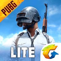 دانلود PUBG MOBILE LITE 0.5.2 - بازی اکشن پابجی موبایل لایت برای اندروید + دیتا کم حجم