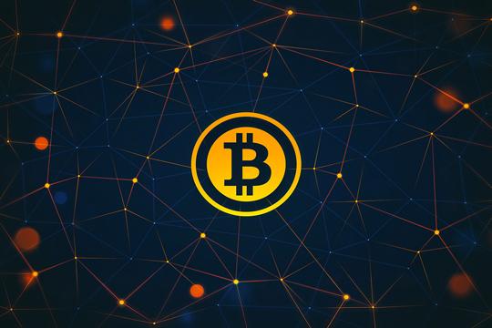 کسب بیتکوین از مرورگر crypto tab