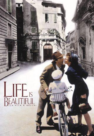 Life Is Beautiful 1997