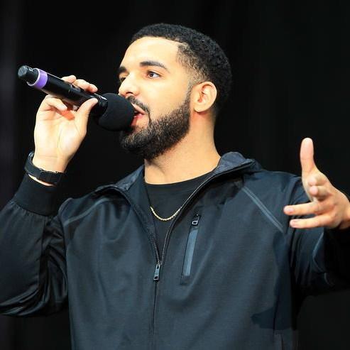 دانلود آهنگ I Could Never از Drake و Jorja Smith